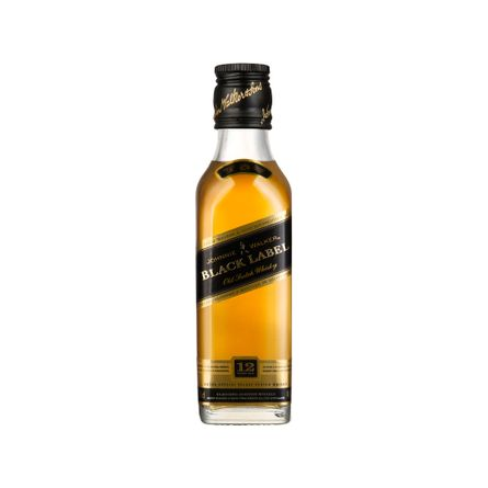 Johnnie-Walker-Negro-Petaca-.-Whisky-.-200-ml-Producto