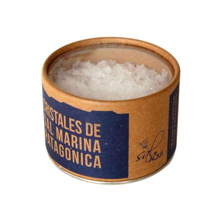 Sal-de-Aqui-Sal-Marina-Natural-75-grs-Producto