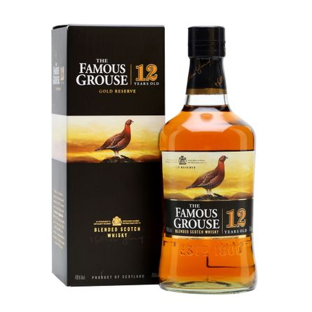 The-Famous-Grouse-12-Blend-700-ml-Producto