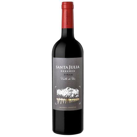 Santa-Julia-Reserva-Sirah-750-ml-Botella