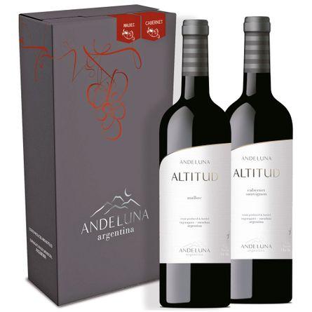 Andeluna-Reserva-Altitude-Malbec--Cabernet-2-X-750-ml-Estuche-Botella