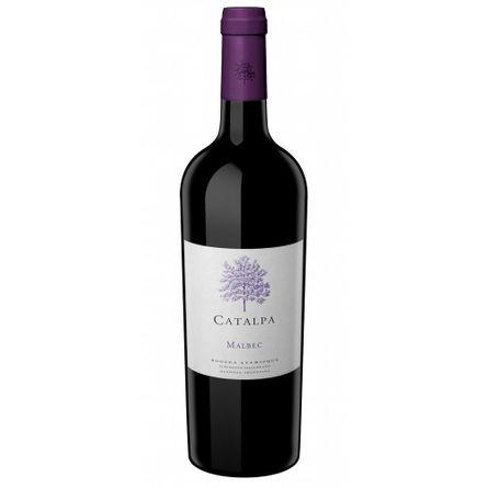 CATALPA-MALBEC-Botella