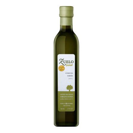 Zuelo-Suave-Aderezos-500-ml-Producto