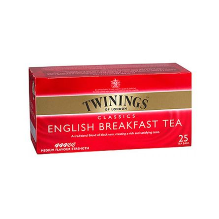 Te-Twinings-English-Breakfast-25-SAQUITOS-Producto