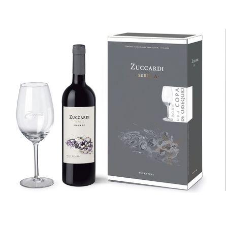 Estuche-SERIE-A-MALBEC---COPA-Estuche-x-1-Botella-750-ml-Estuche