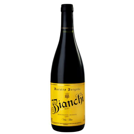 Bianchi-Borgoña-750-ml-Botella