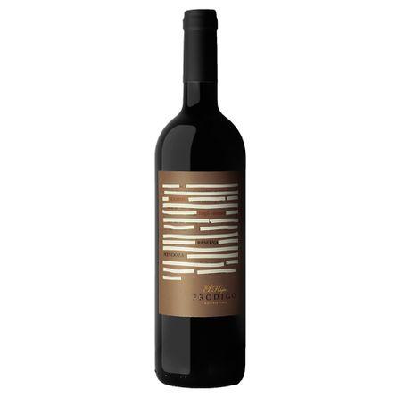 Prodigo-Reserva-Malbec-750-ml-Botella