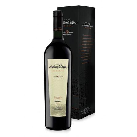 ESTUCHE-NAVARRO-COR-RESERVA-MALBEC-750-ML-Botella