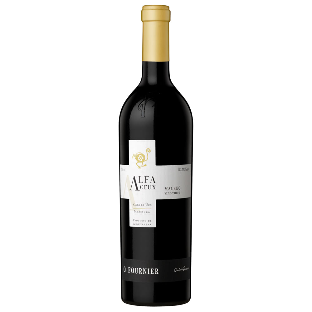 A-Crux-Malbec-750-ml-Botella