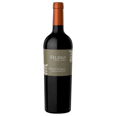 El-Felino-750-ml-Cabernet-Sauvignon-Botella