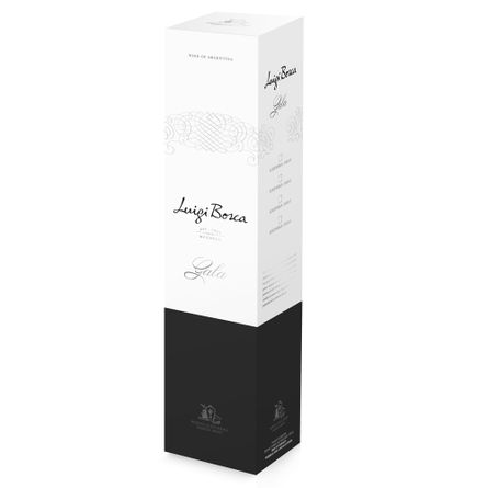 LUIGI-BOSCA-GALA-1-•-Malbec-•-Petit-Verdot-•-Tannat-Magnum-1500-ml-Botella