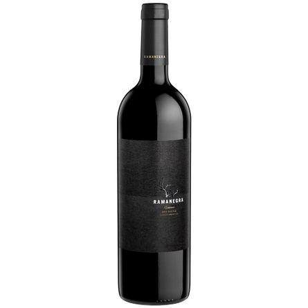 Rama-Negra-Reserva-Red-Blend-750-ml-Botella