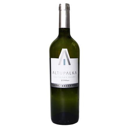 Altupalka-Sauvignon-Blanc-750-ml-Botella