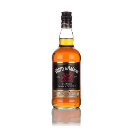 White-Mackay-SpecialSingle-Malt750-ml-Botella