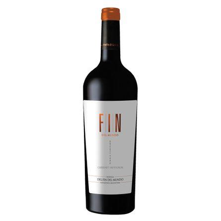 Fin-Cabernet-Sauvignon-750-ml-Botella