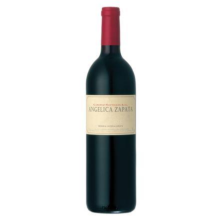 Angelica-Zapata-Cabernet-Sauvignon-750-ml-Botella
