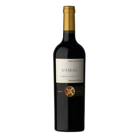 Uxmal-Cabernet-Sauvignon-Botella