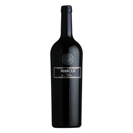 Marcus-Gran-Reserva-Malbec-750-ml-Botella