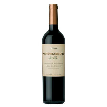 Nieto-Senetiner-Reserva-Malbec-Petit-Verdot-750-ml-Botella