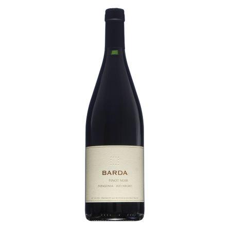 Barda-Pinot-Noir-750-ml-Botella