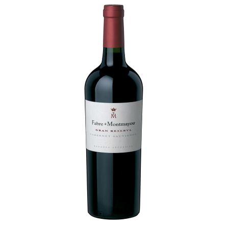 Fabre-Montmayou-Gran-Rva-Cabernet-Sauv-750ml-Botella