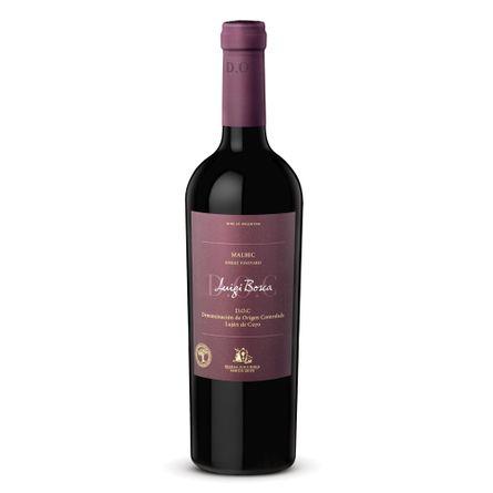 Luigi-Bosca-Reserva-Malbec-D-O-C-750-ml-Botella
