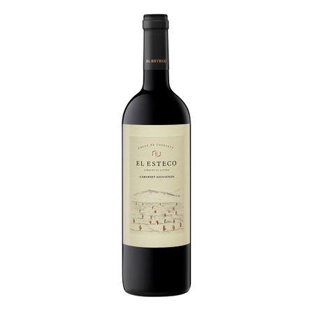 El-Esteco-Cabernet-Sauvignon-750-ml-Botella