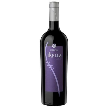 Ikella-Merlot-750-ml-Botella