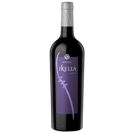 Ikella-Merlot-750-ml-Botella