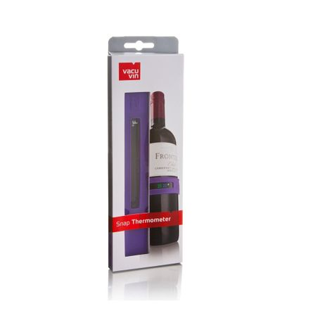 Snap-Thermometer-Purple-.-Vacuvin-Producto