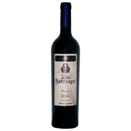 Patron-Santiago-Malbec-.-750-ml-Botella