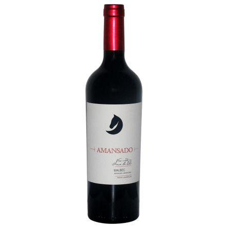 Amansador-Clasico-Malbec-.-750-ml-Botella