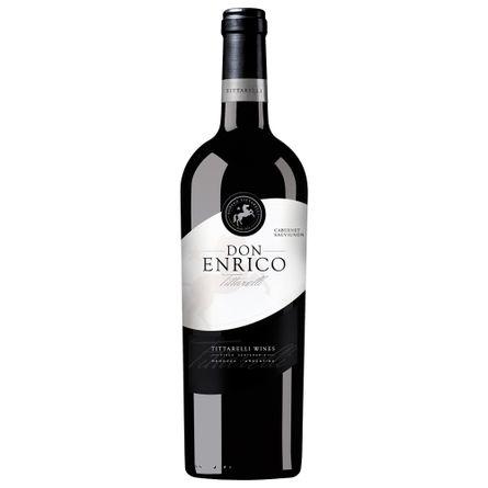 Don-Enrico-Cabernet-Sauvignon-.-750-ml-Botella