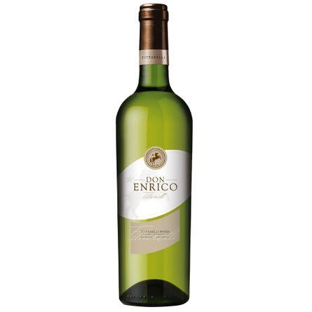 Don-Enrico-Chardonnay-.-750-ml-Botella