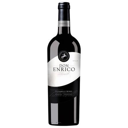 Don-Enrico-Sirah-.-750-ml-Botella