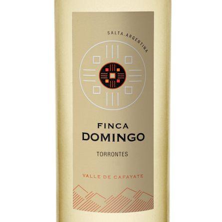 FINCA-DOMINGO-TORRONTES-Etiqueta