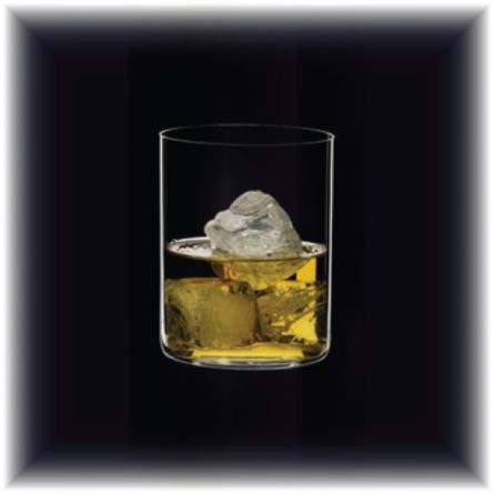Riedel-.-Bar-Vaso-Whisky-.-Pack-x-2-Producto