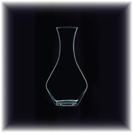 Riedel-.-Decanter-Syrah-Malbec-Producto