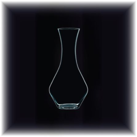 Riedel-.-Decanter-Merlot-Producto