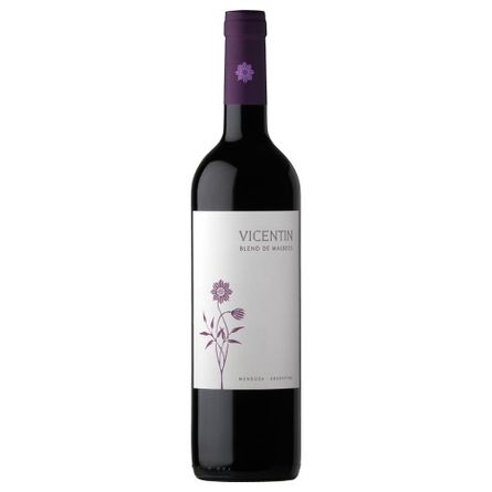 Vicentin-Blend-De-Malbec-.-Malbec-.-750-ml-Botella
