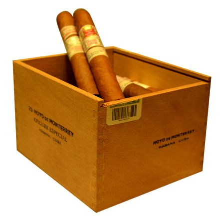 CIGARRO-.-HOYO-DE-MONTERREY-EPICURE-ESPECIAL-x-25-.-Pack-Pack