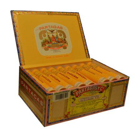 CIGARRO-.-PARTAGAS-COR-JUNIOR-TUBOS-MANO-x-25-.-Pack-Pack