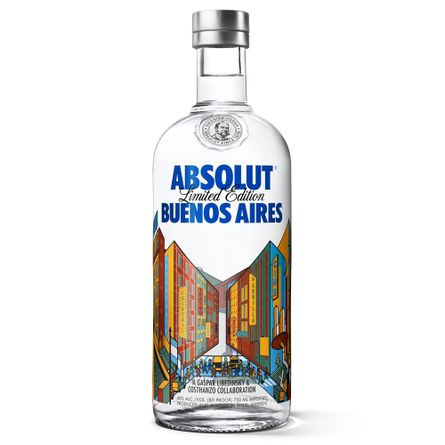 Absolut-Buenos-Aires-Limited-Edition-.-Vodka-.-750-ml-Botella