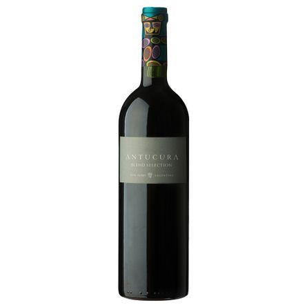 Antucura-Blend-Selection-.-Blend-.-750-ml-Botella