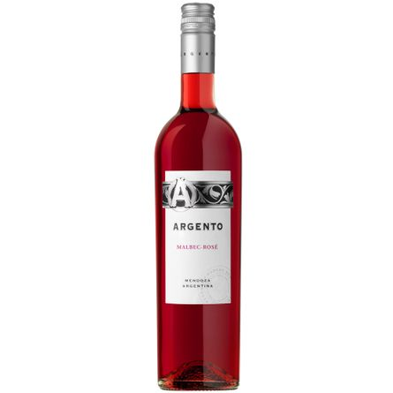 ARGENTO-CLASICO-MALBEC-ROSE-.-750-ml-Botella