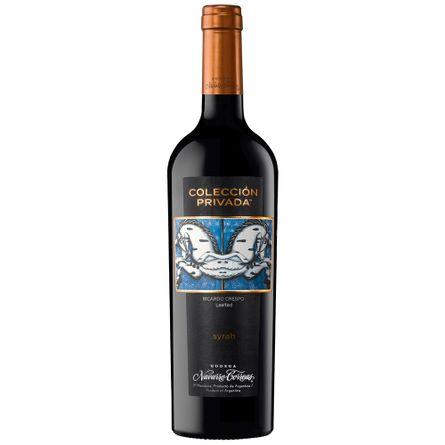 Navarro-Correas-Coleccion-Privada-Sirah-.-750-ml-Botella