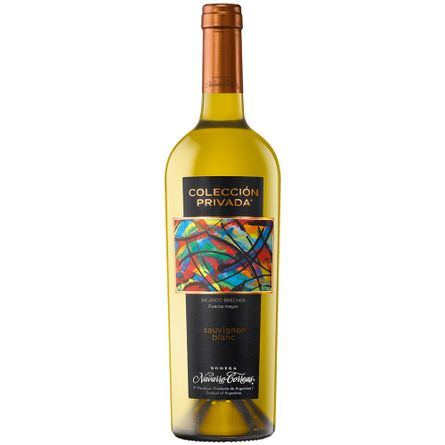 Navarro-Correas-Coleccion-Privada-Sauvignon-Blanc-.-750-ml-Botella