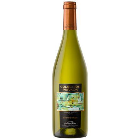 Navarro-Correas-Coleccion-Privada-.-Chardonnay-.-750-ml-Botella