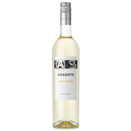 ARGENTO-CLASICO-PINOT-GRIGIO-.-500-ml-Botella