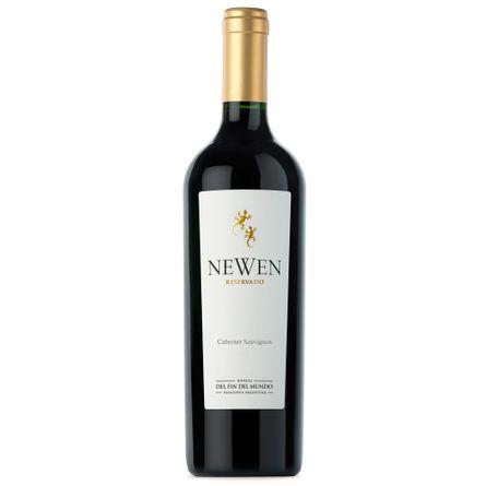 Newen-Reservado-.-Cabernet-Sauvignon-.-750-ml-Botella